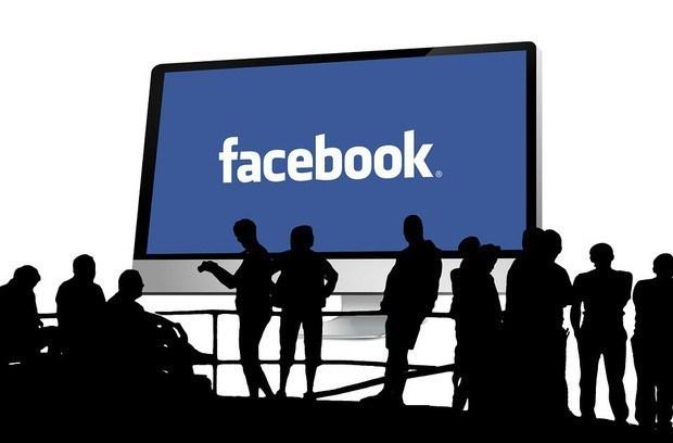 Dập scandal chất như nước cất từ Mark Zuckerberg: Không giấu mà còn hùa theo ủng hộ trên Facebook - Ảnh 1.