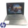 Dell N5447 i5 4210U/Ram8Gb/SSD256GB/VGA rời (MÀN HÌNH CẢM ỨNG)