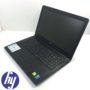 Dell N5547 i5 4210U/Ram8Gb/SSD256GB/VGA rời