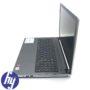 Dell N5559 i5 6200U/Ram8Gb/ssd 256/VGA Rời
